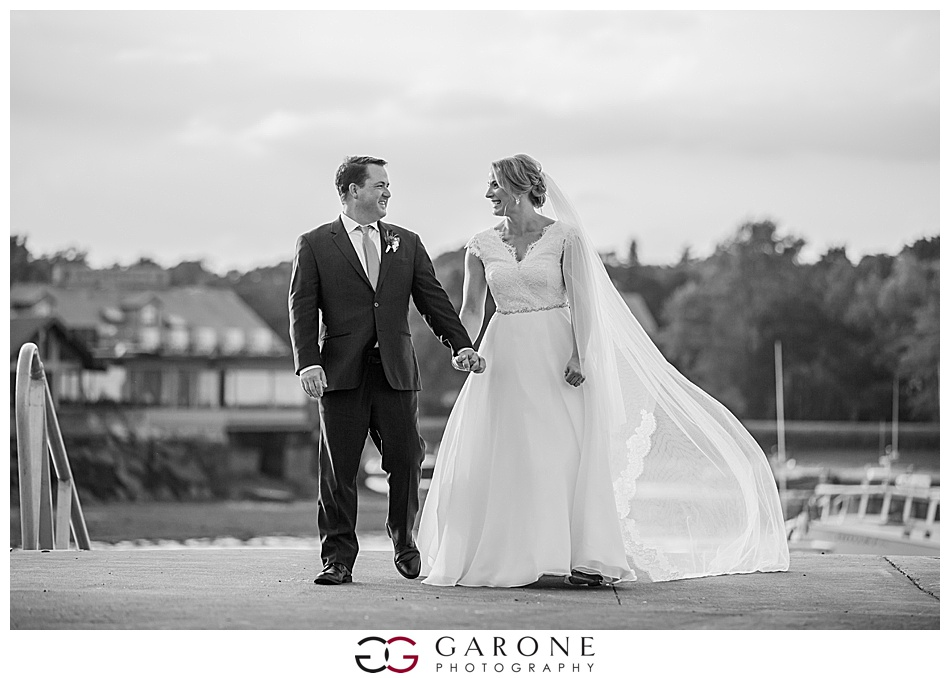 Kristen+Tom_Red_Lion_Inn_COhosset_Wedding, Ocean_Wedding_Garone_Photography_0029.jpg