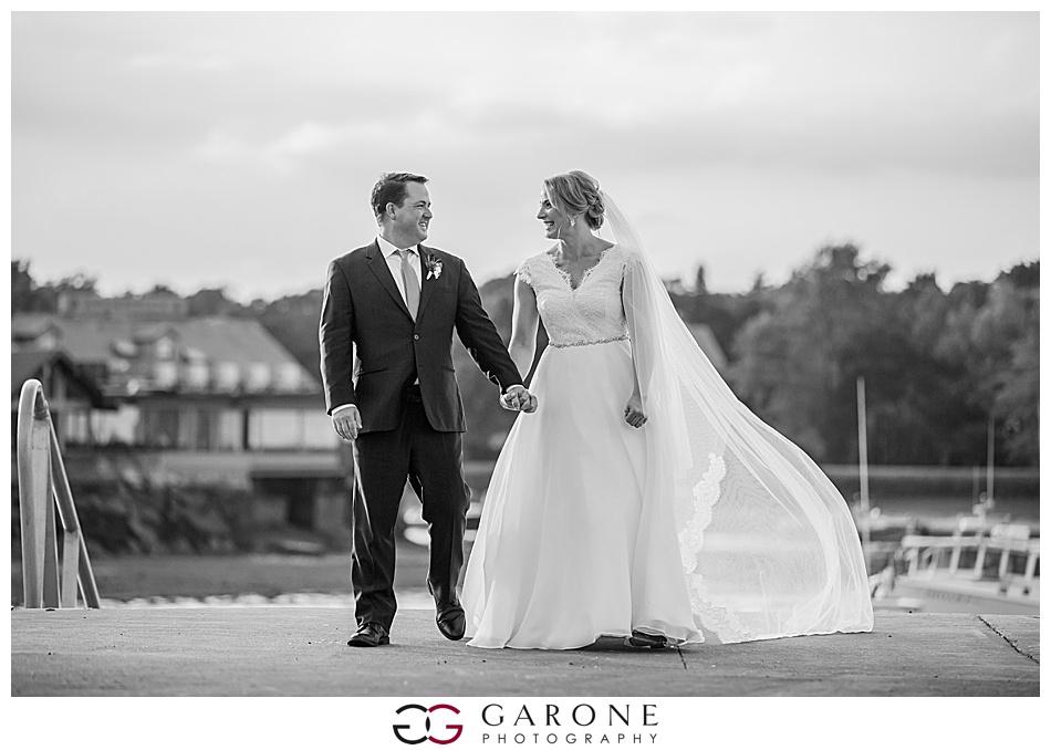 Kristen+Tom_Red_Lion_Inn_COhosset_Wedding, Ocean_Wedding_Garone_Photography_0029.jpg