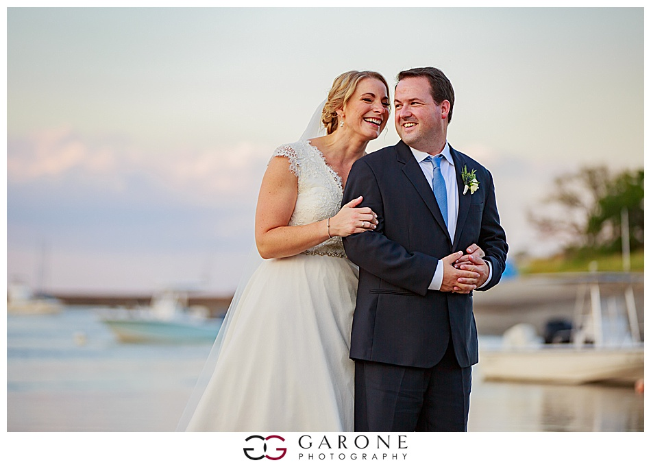 Kristen+Tom_Red_Lion_Inn_COhosset_Wedding, Ocean_Wedding_Garone_Photography_0030.jpg