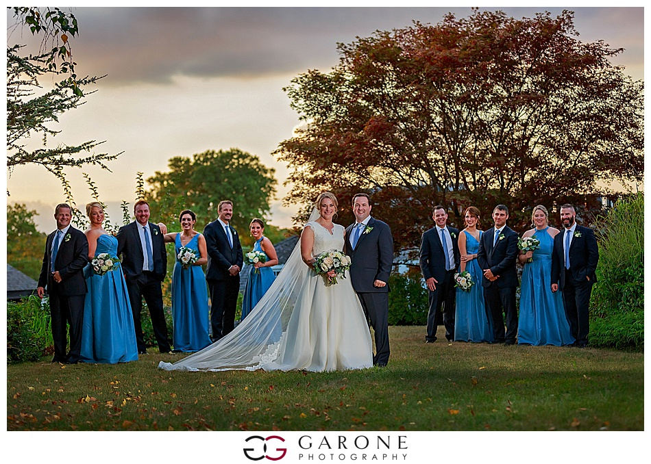 Kristen+Tom_Red_Lion_Inn_COhosset_Wedding, Ocean_Wedding_Garone_Photography_0031.jpg