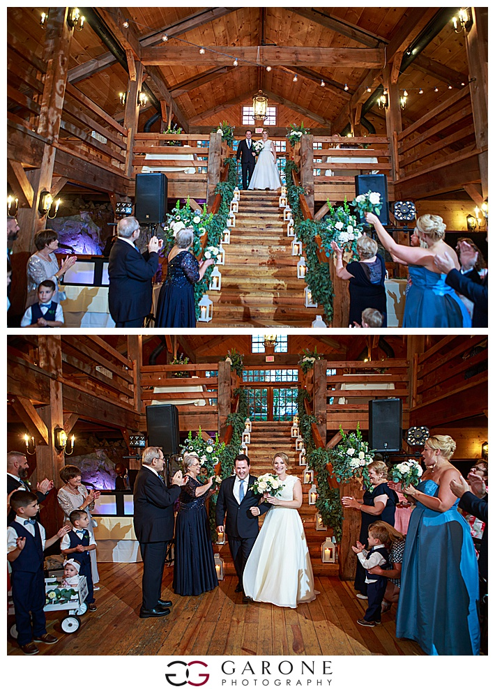 Kristen+Tom_Red_Lion_Inn_COhosset_Wedding, Ocean_Wedding_Garone_Photography_0032.jpg