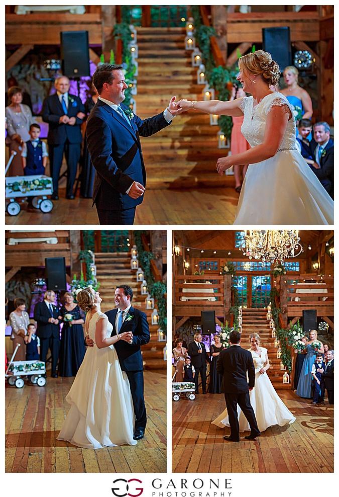 Kristen+Tom_Red_Lion_Inn_COhosset_Wedding, Ocean_Wedding_Garone_Photography_0033.jpg