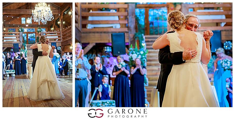 Kristen+Tom_Red_Lion_Inn_COhosset_Wedding, Ocean_Wedding_Garone_Photography_0034.jpg