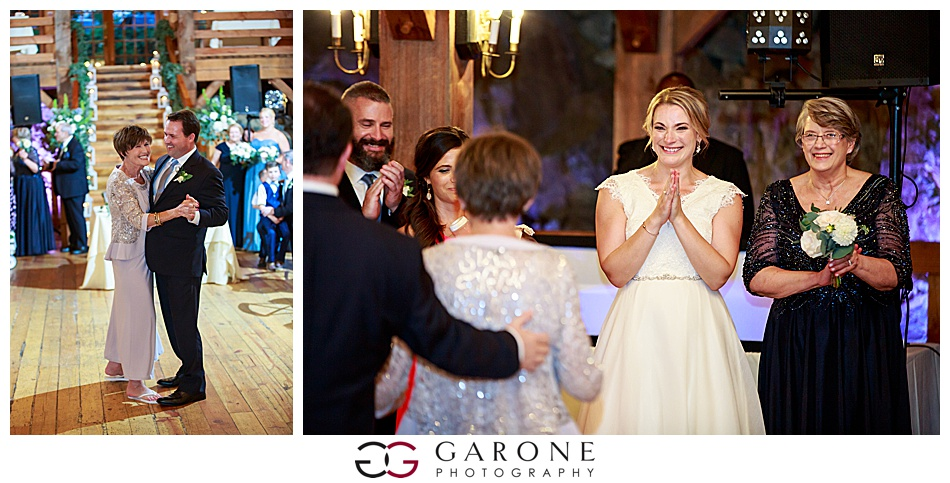 Kristen+Tom_Red_Lion_Inn_COhosset_Wedding, Ocean_Wedding_Garone_Photography_0035.jpg
