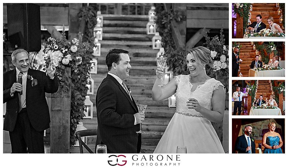 Kristen+Tom_Red_Lion_Inn_COhosset_Wedding, Ocean_Wedding_Garone_Photography_0036.jpg