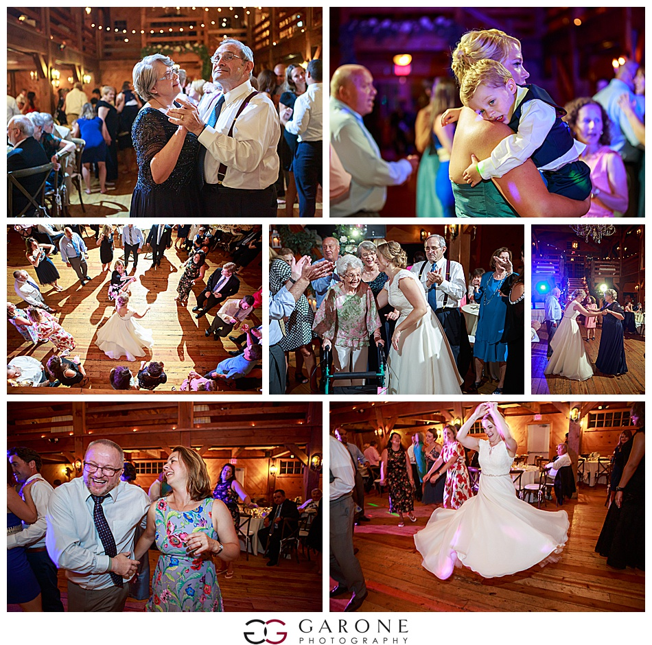 Kristen+Tom_Red_Lion_Inn_COhosset_Wedding, Ocean_Wedding_Garone_Photography_0038.jpg