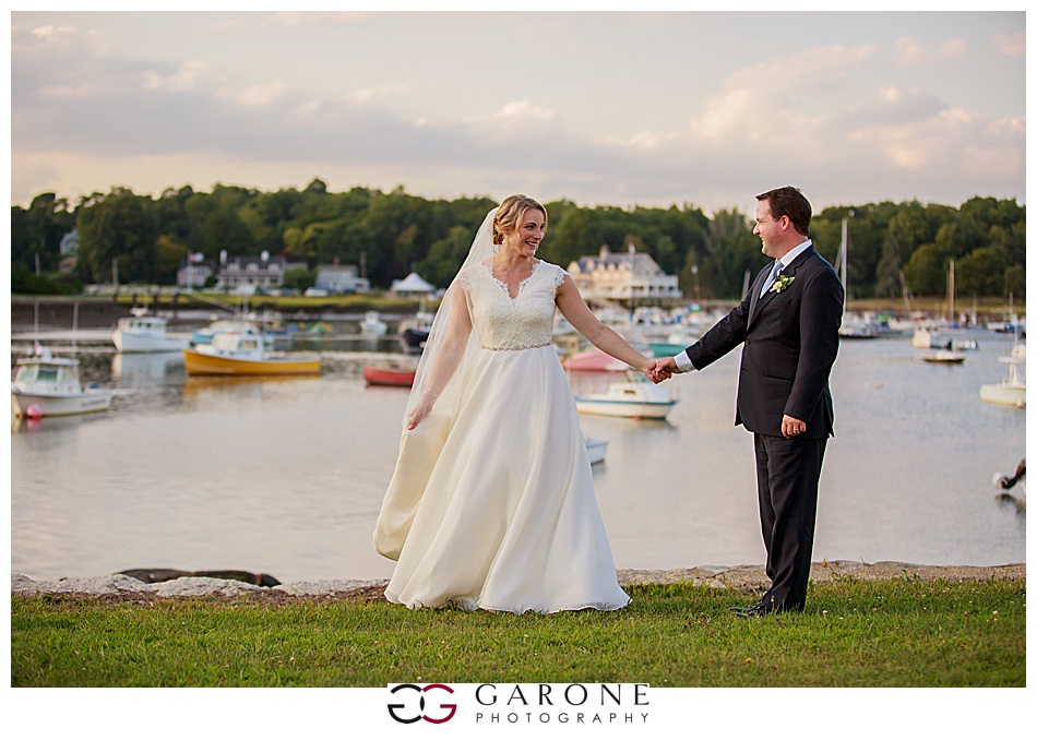 Kristen+Tom_Red_Lion_Inn_COhosset_Wedding, Ocean_Wedding_Garone_Photography_0045.jpg