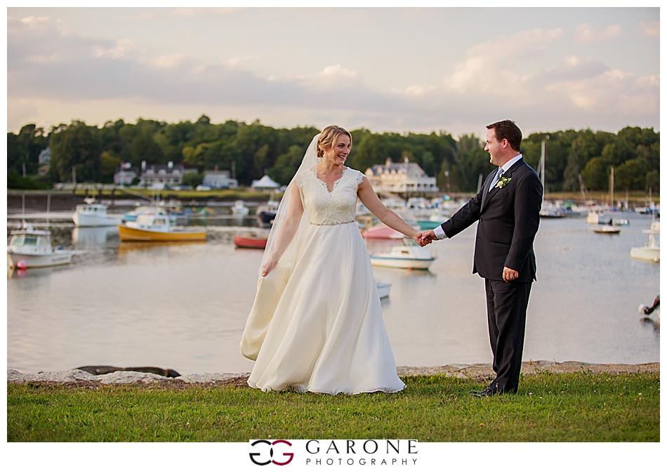 Kristen+Tom_Red_Lion_Inn_COhosset_Wedding, Ocean_Wedding_Garone_Photography_0045.jpg