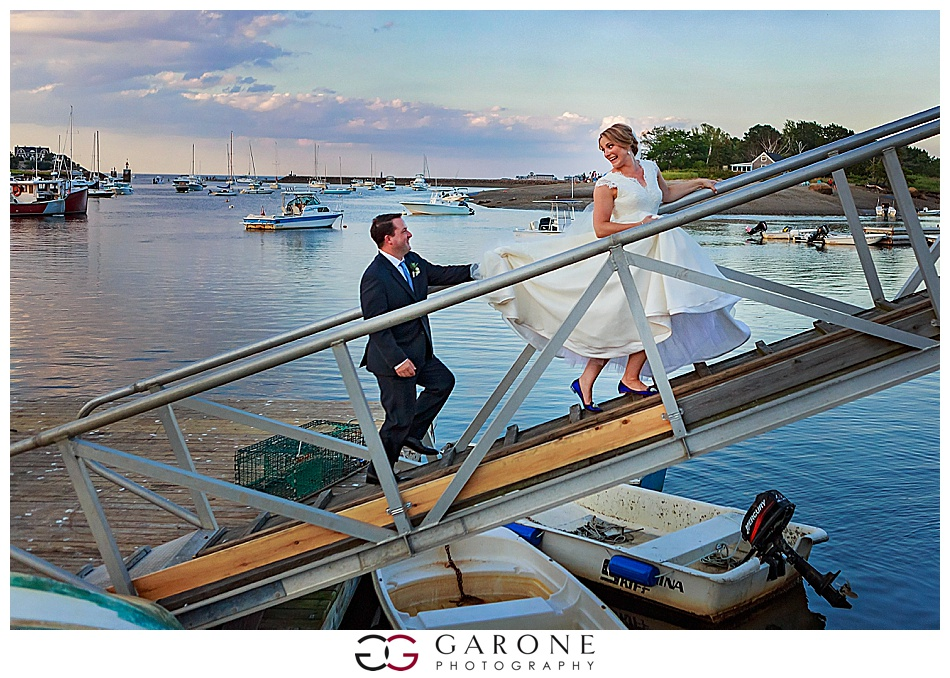 Kristen+Tom_Red_Lion_Inn_COhosset_Wedding, Ocean_Wedding_Garone_Photography_0046.jpg