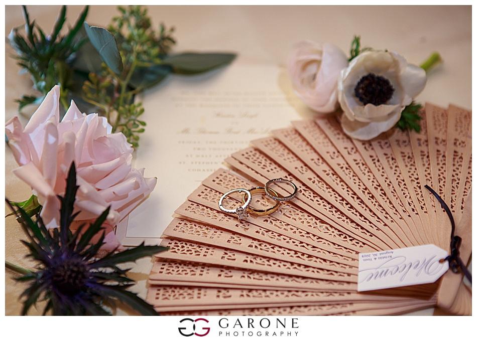 Kristen+Tom_Red_Lion_Inn_COhosset_Wedding, Ocean_Wedding_Garone_Photography_0047.jpg