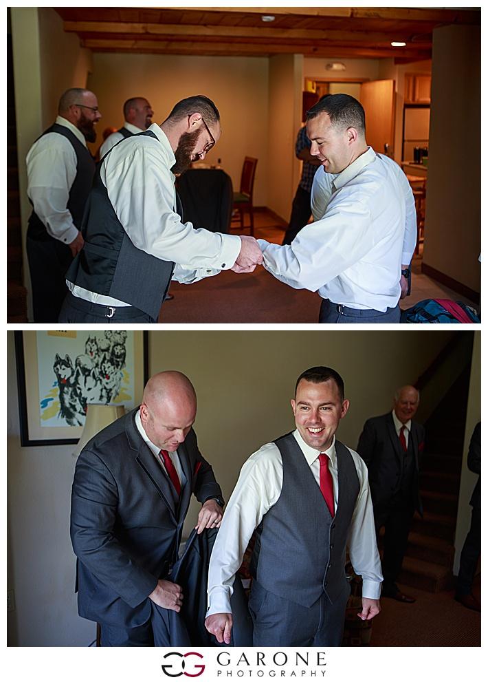 Mount_Sunnapee_Mountain_top_wedding_brode_groom_NH+Wedding_Garone_phoography_0040.jpg