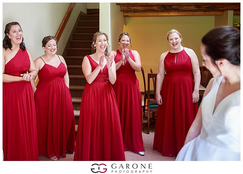Mount_Sunnapee_Mountain_top_wedding_brode_groom_NH+Wedding_Garone_phoography_0041.jpg