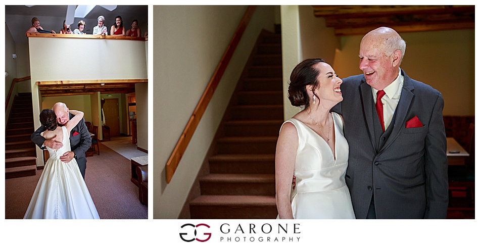 Mount_Sunnapee_Mountain_top_wedding_brode_groom_NH+Wedding_Garone_phoography_0044.jpg