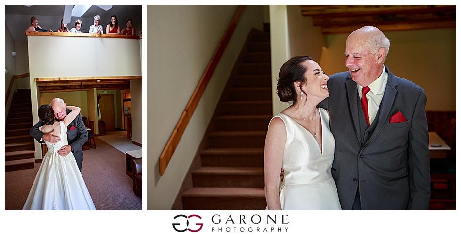 Mount_Sunnapee_Mountain_top_wedding_brode_groom_NH+Wedding_Garone_phoography_0044.jpg