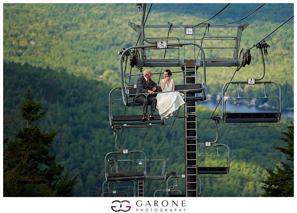 Mount_Sunnapee_Mountain_top_wedding_brode_groom_NH+Wedding_Garone_phoography_0046.jpg