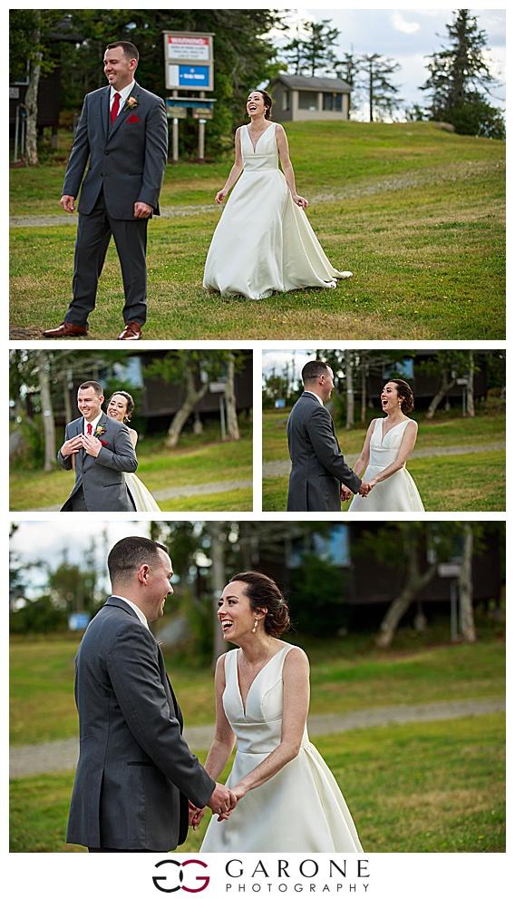 Mount_Sunnapee_Mountain_top_wedding_brode_groom_NH+Wedding_Garone_phoography_0047.jpg