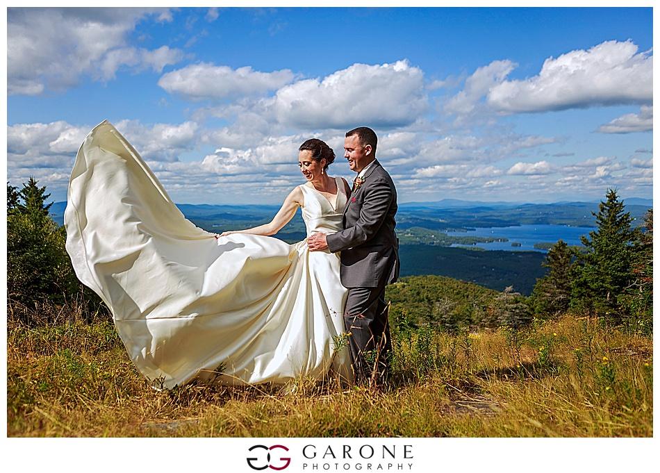 Mount_Sunnapee_Mountain_top_wedding_brode_groom_NH+Wedding_Garone_phoography_0052.jpg