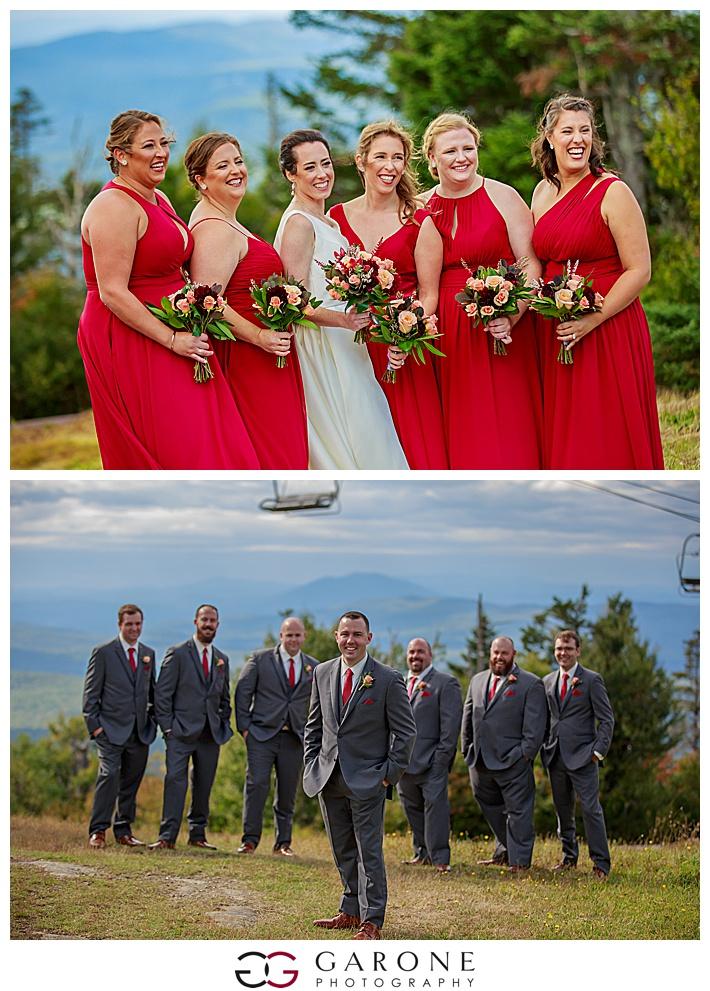 Mount_Sunnapee_Mountain_top_wedding_brode_groom_NH+Wedding_Garone_phoography_0053.jpg