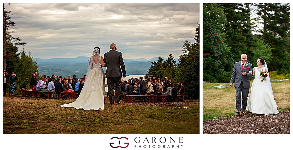 Mount_Sunnapee_Mountain_top_wedding_brode_groom_NH+Wedding_Garone_phoography_0054.jpg
