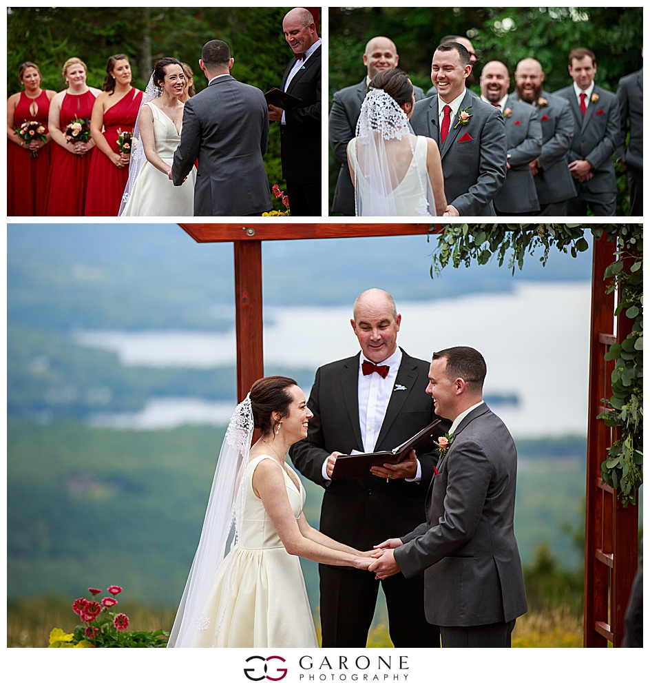 Mount_Sunnapee_Mountain_top_wedding_brode_groom_NH+Wedding_Garone_phoography_0056.jpg