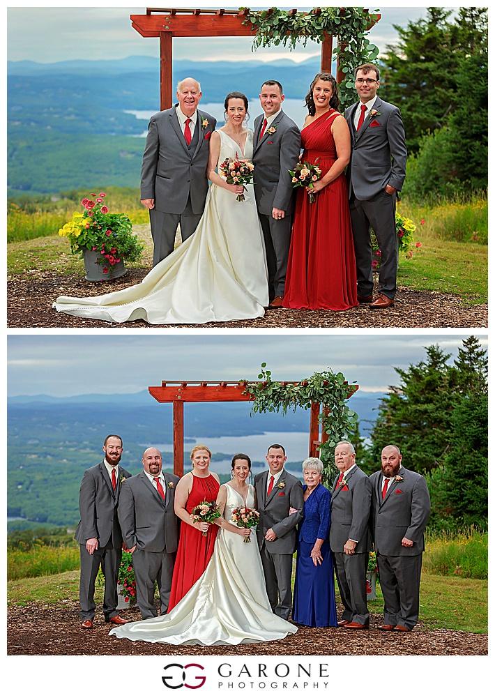 Mount_Sunnapee_Mountain_top_wedding_brode_groom_NH+Wedding_Garone_phoography_0058.jpg