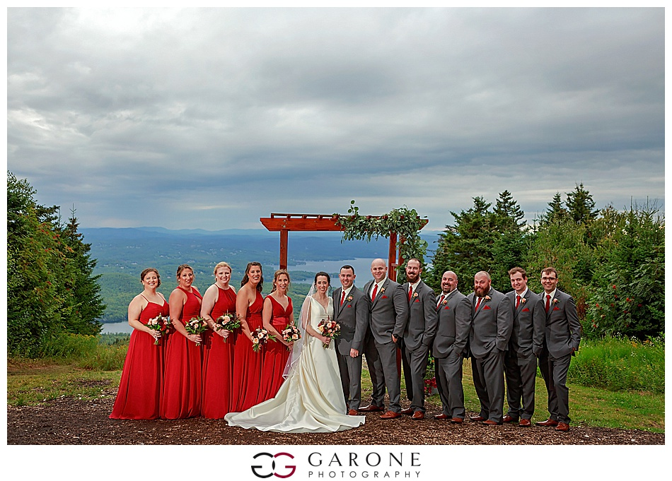 Mount_Sunnapee_Mountain_top_wedding_brode_groom_NH+Wedding_Garone_phoography_0059.jpg