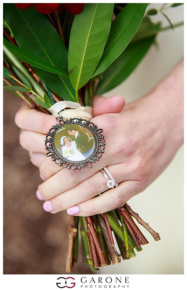Mount_Sunnapee_Mountain_top_wedding_brode_groom_NH+Wedding_Garone_phoography_0060.jpg