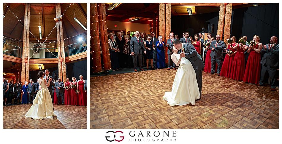 Mount_Sunnapee_Mountain_top_wedding_brode_groom_NH+Wedding_Garone_phoography_0061.jpg