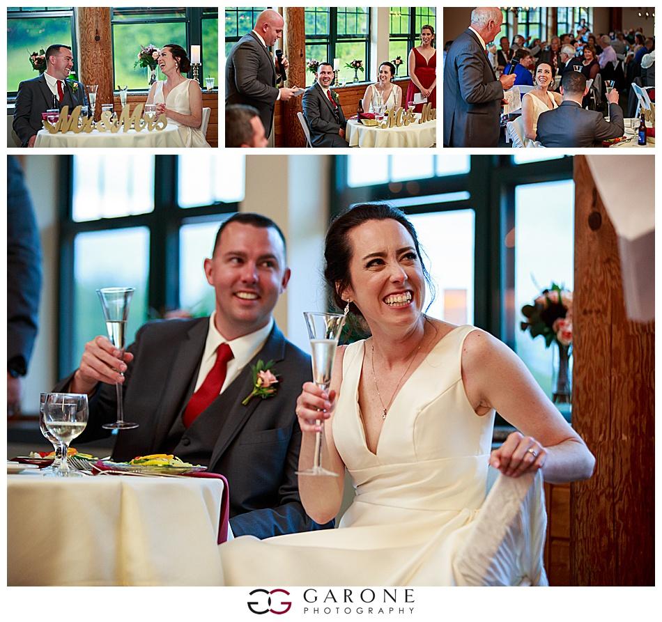 Mount_Sunnapee_Mountain_top_wedding_brode_groom_NH+Wedding_Garone_phoography_0062.jpg