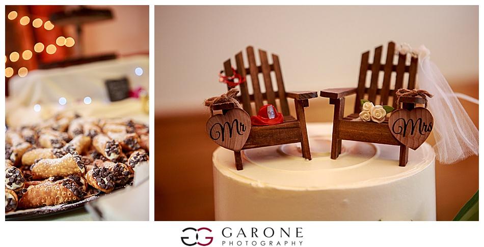 Mount_Sunnapee_Mountain_top_wedding_brode_groom_NH+Wedding_Garone_phoography_0063.jpg