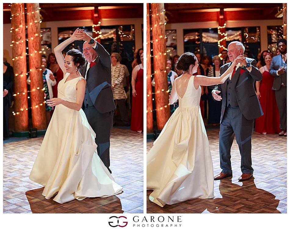 Mount_Sunnapee_Mountain_top_wedding_brode_groom_NH+Wedding_Garone_phoography_0064.jpg