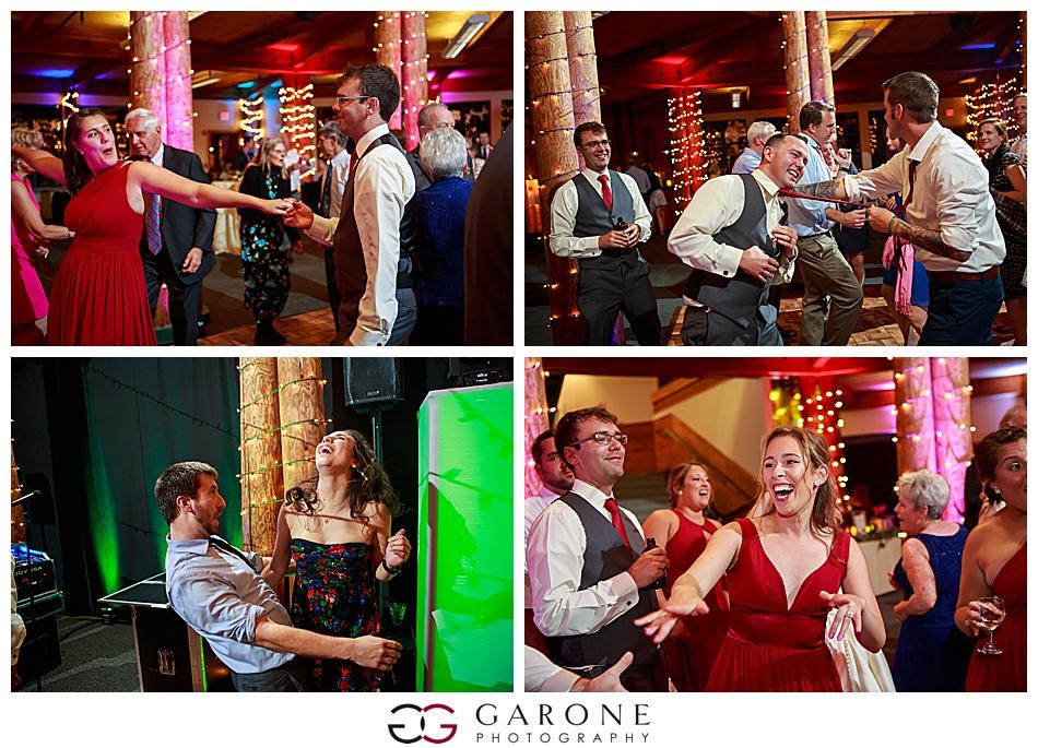 Mount_Sunnapee_Mountain_top_wedding_brode_groom_NH+Wedding_Garone_phoography_0066.jpg