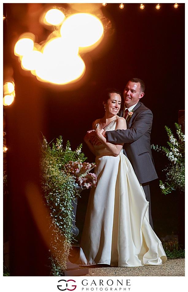 Mount_Sunnapee_Mountain_top_wedding_brode_groom_NH+Wedding_Garone_phoography_0067.jpg