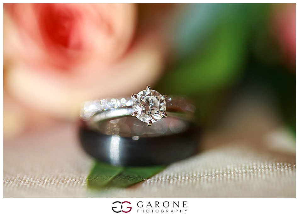 Mount_Sunnapee_Mountain_top_wedding_brode_groom_NH+Wedding_Garone_phoography_0068.jpg