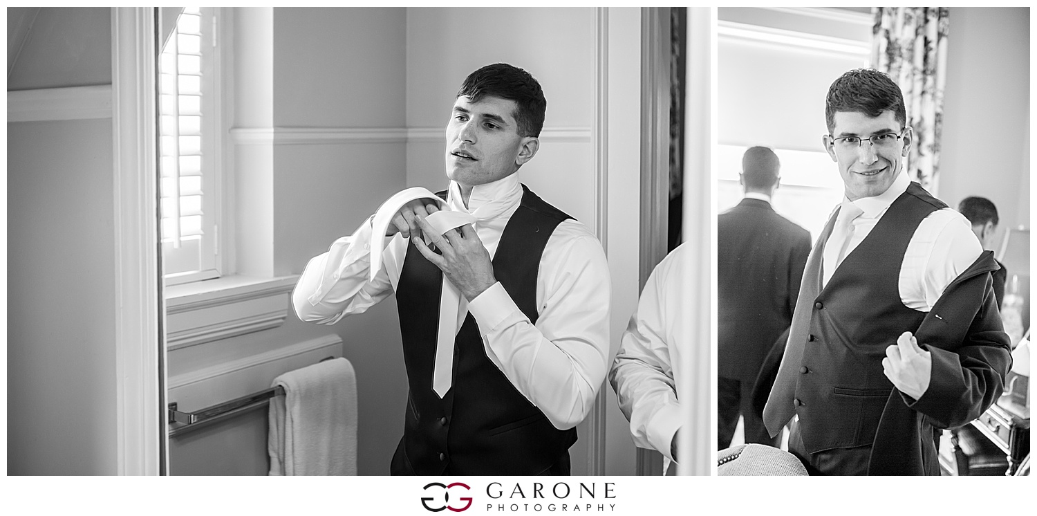 Omni_Mount_Washington_hotel_Wedding_White_Mountain_Wedding_Garone_Photography_0003.jpg