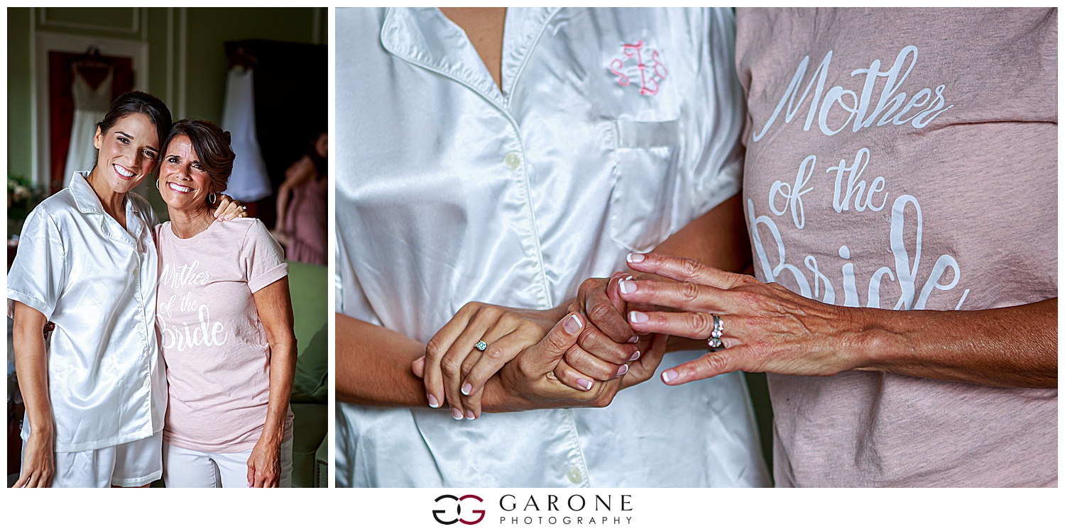 Omni_Mount_Washington_hotel_Wedding_White_Mountain_Wedding_Garone_Photography_0004.jpg