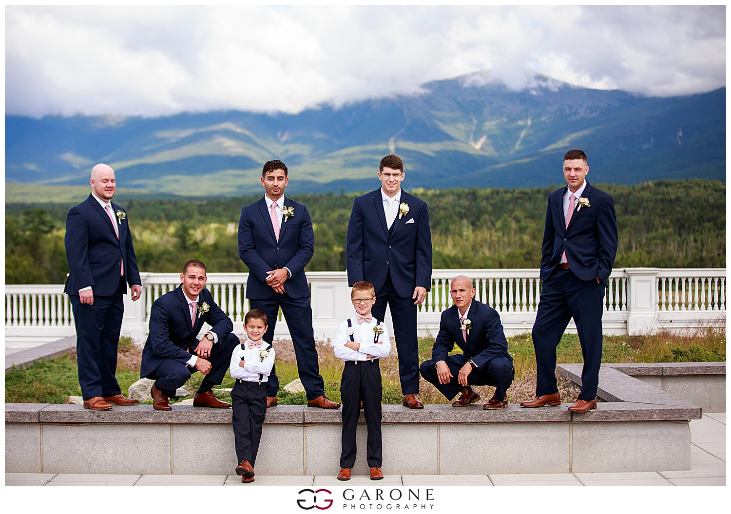 Omni_Mount_Washington_hotel_Wedding_White_Mountain_Wedding_Garone_Photography_0005.jpg