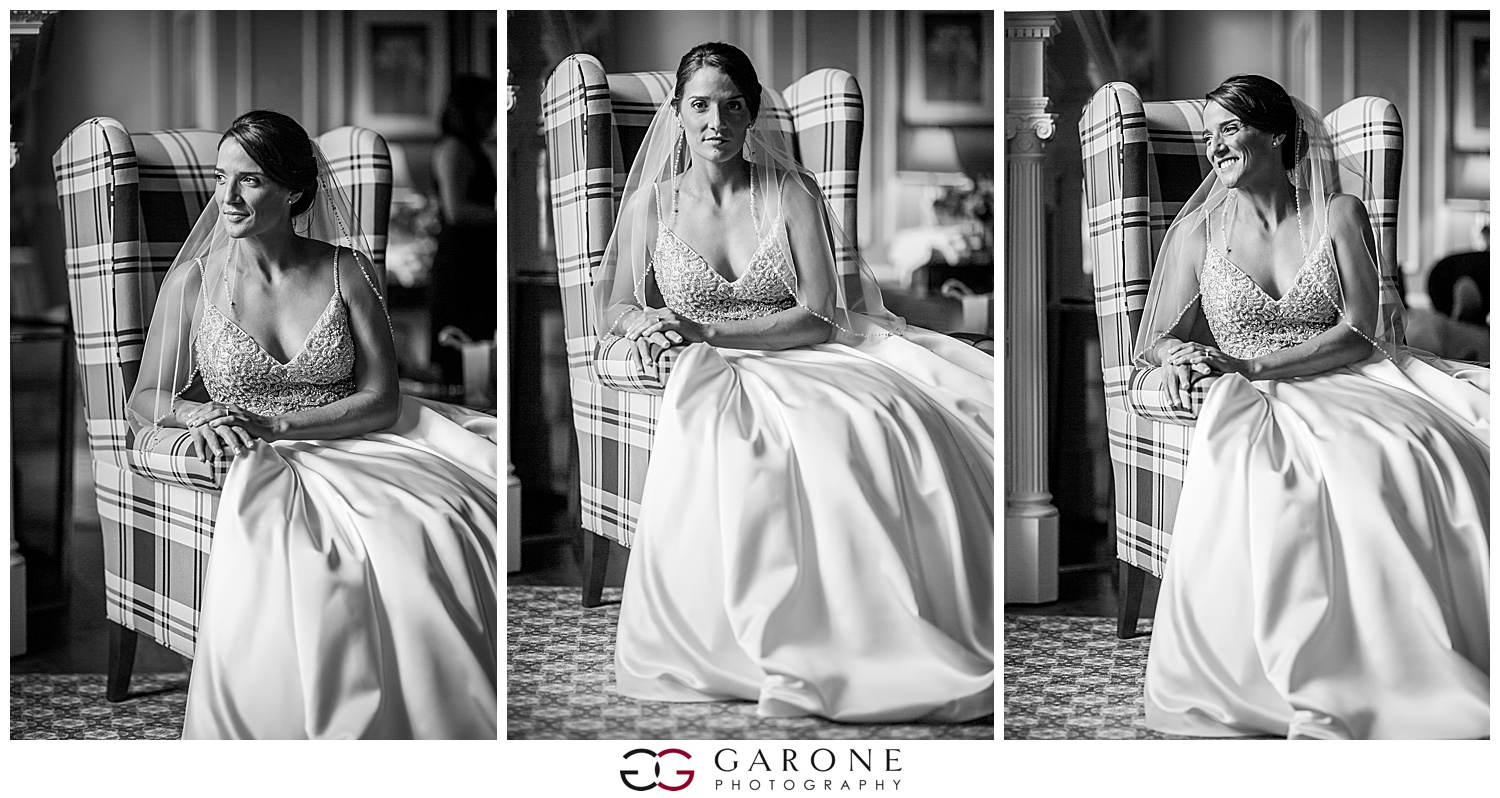 Omni_Mount_Washington_hotel_Wedding_White_Mountain_Wedding_Garone_Photography_0009.jpg