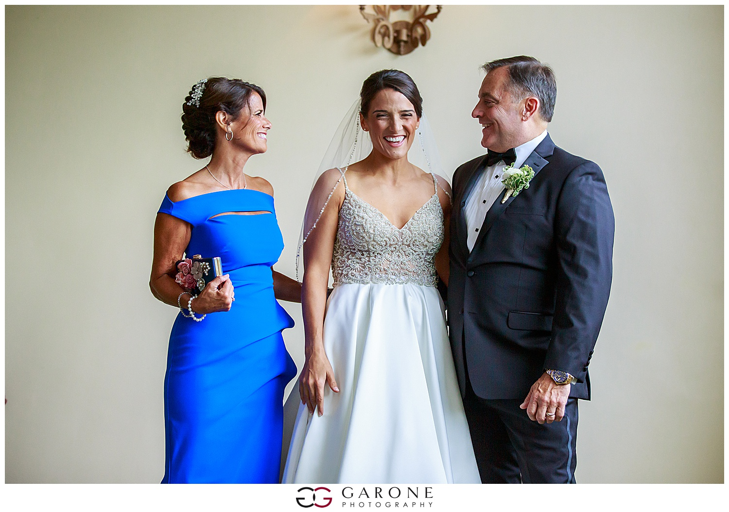 Omni_Mount_Washington_hotel_Wedding_White_Mountain_Wedding_Garone_Photography_0012.jpg
