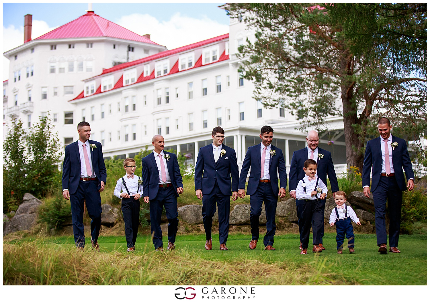 Omni_Mount_Washington_hotel_Wedding_White_Mountain_Wedding_Garone_Photography_0015.jpg