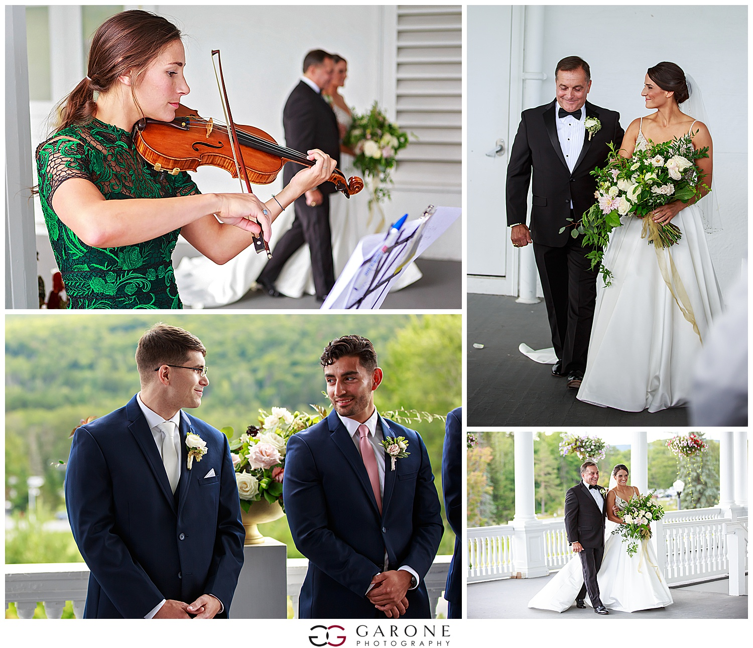 Omni_Mount_Washington_hotel_Wedding_White_Mountain_Wedding_Garone_Photography_0016.jpg