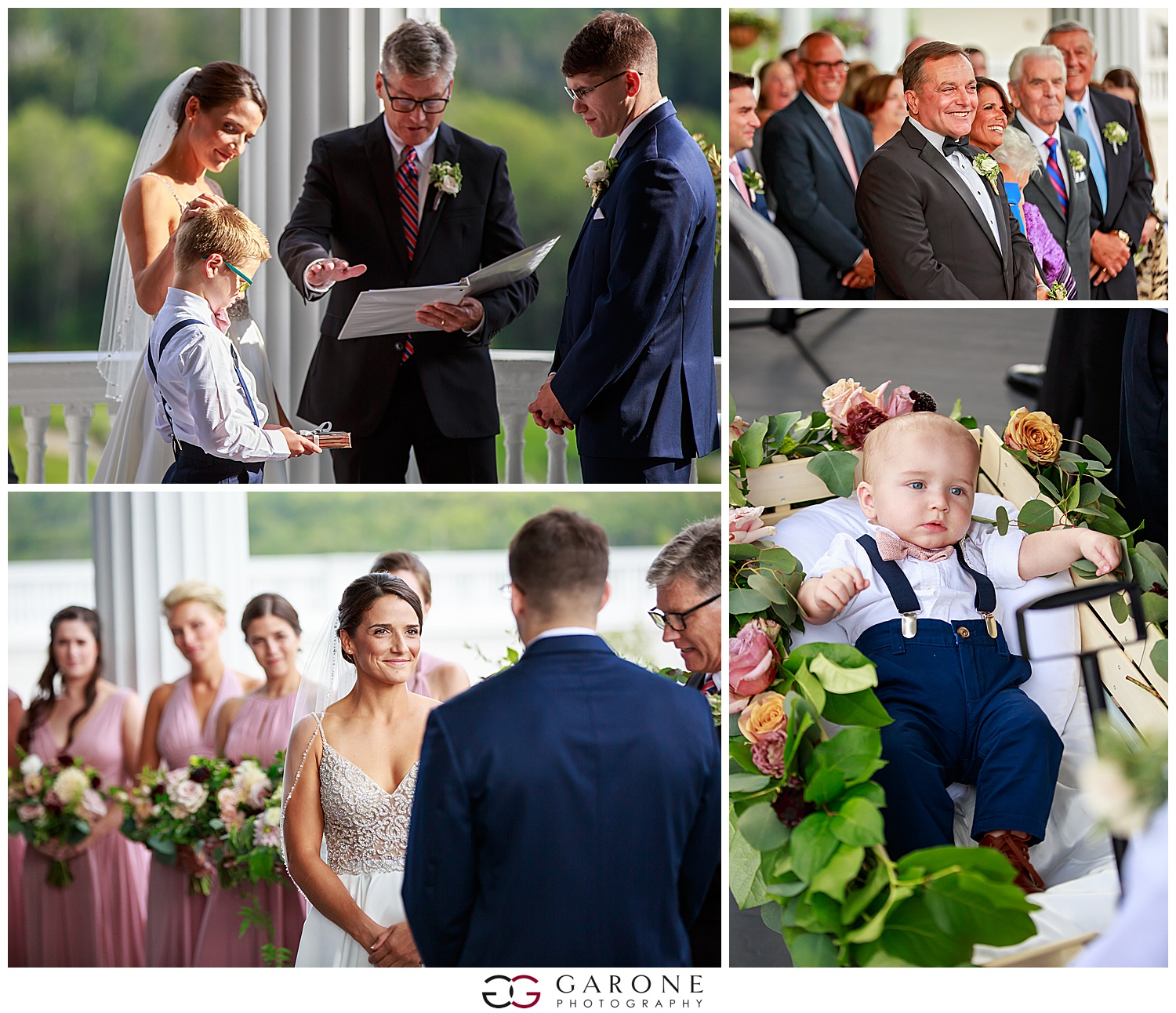 Omni_Mount_Washington_hotel_Wedding_White_Mountain_Wedding_Garone_Photography_0017.jpg