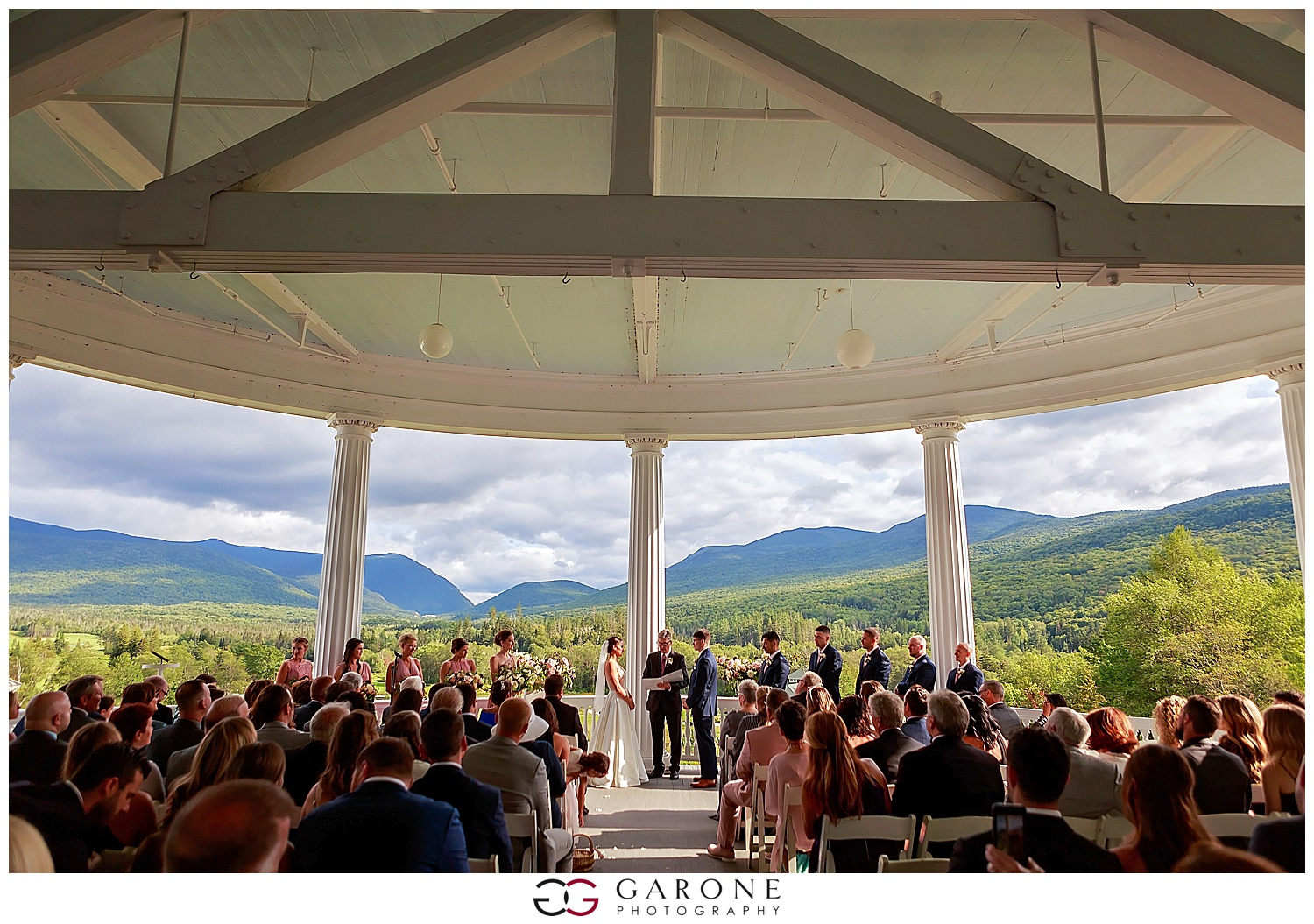 Omni_Mount_Washington_hotel_Wedding_White_Mountain_Wedding_Garone_Photography_0018.jpg