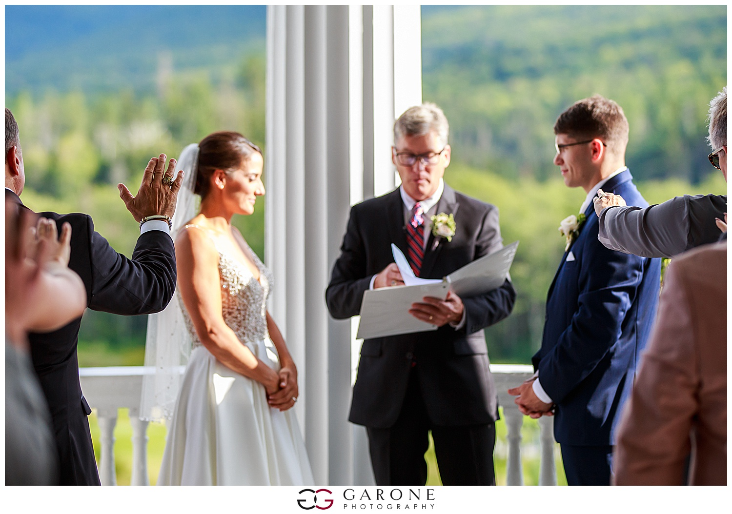 Omni_Mount_Washington_hotel_Wedding_White_Mountain_Wedding_Garone_Photography_0019.jpg