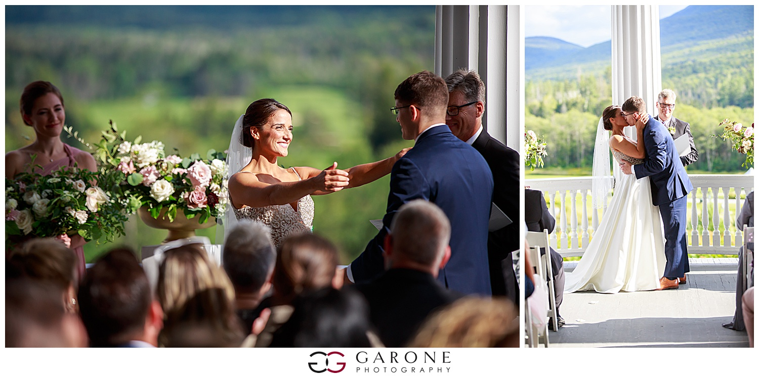 Omni_Mount_Washington_hotel_Wedding_White_Mountain_Wedding_Garone_Photography_0020.jpg