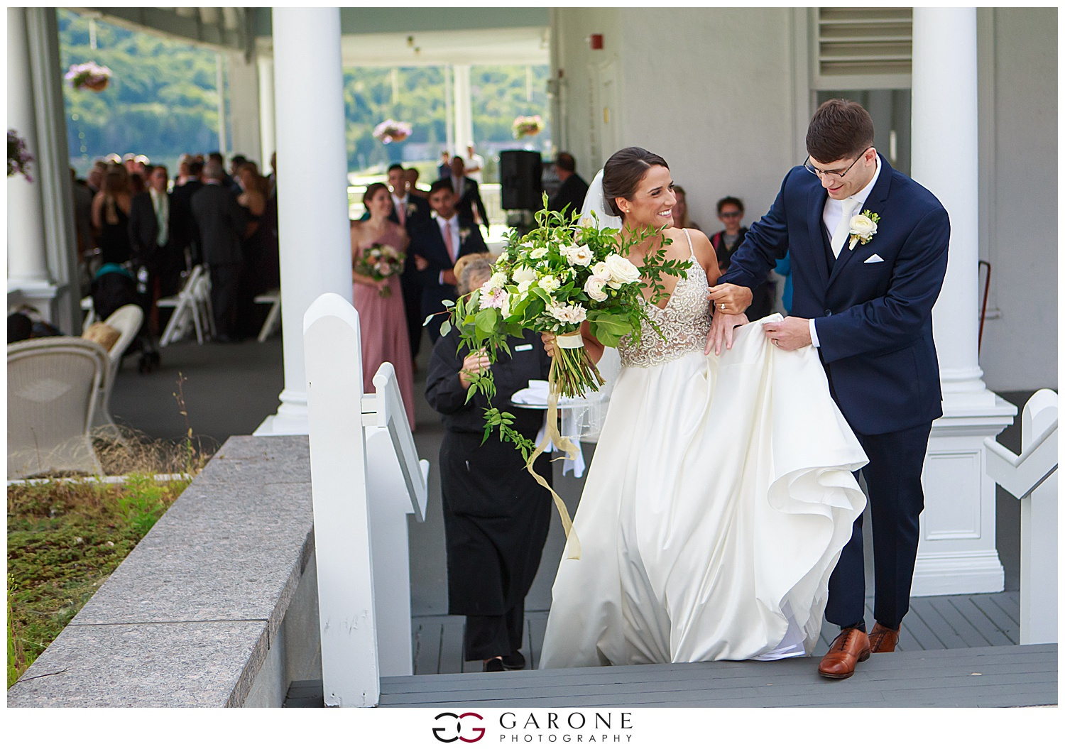 Omni_Mount_Washington_hotel_Wedding_White_Mountain_Wedding_Garone_Photography_0021.jpg
