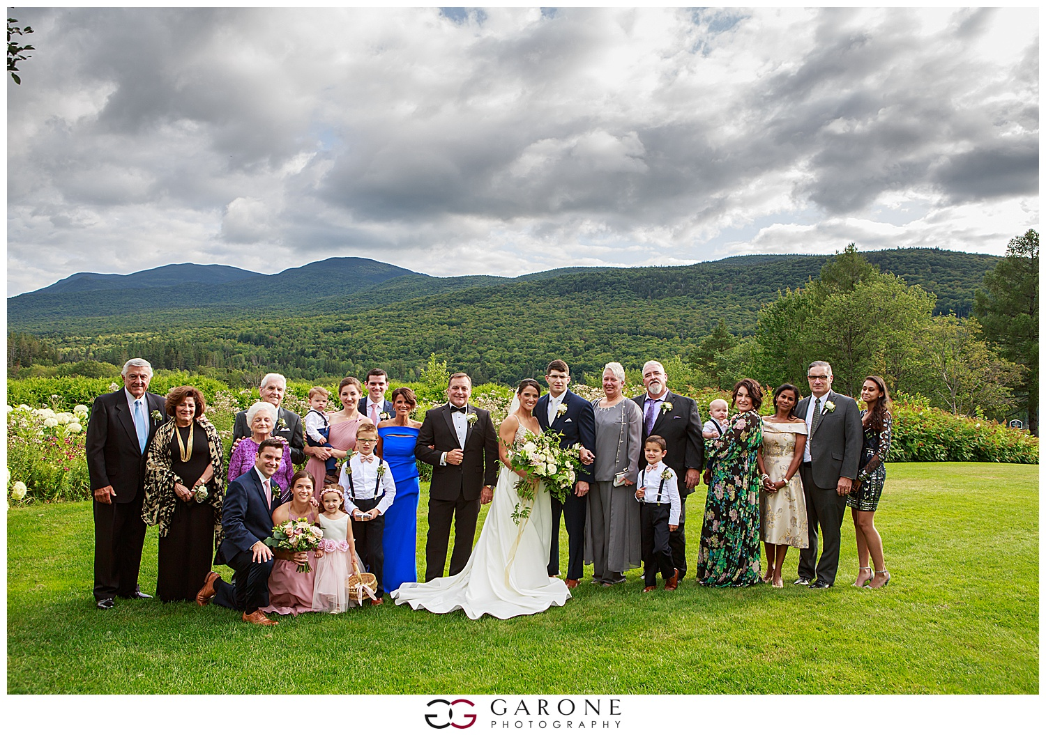 Omni_Mount_Washington_hotel_Wedding_White_Mountain_Wedding_Garone_Photography_0022.jpg