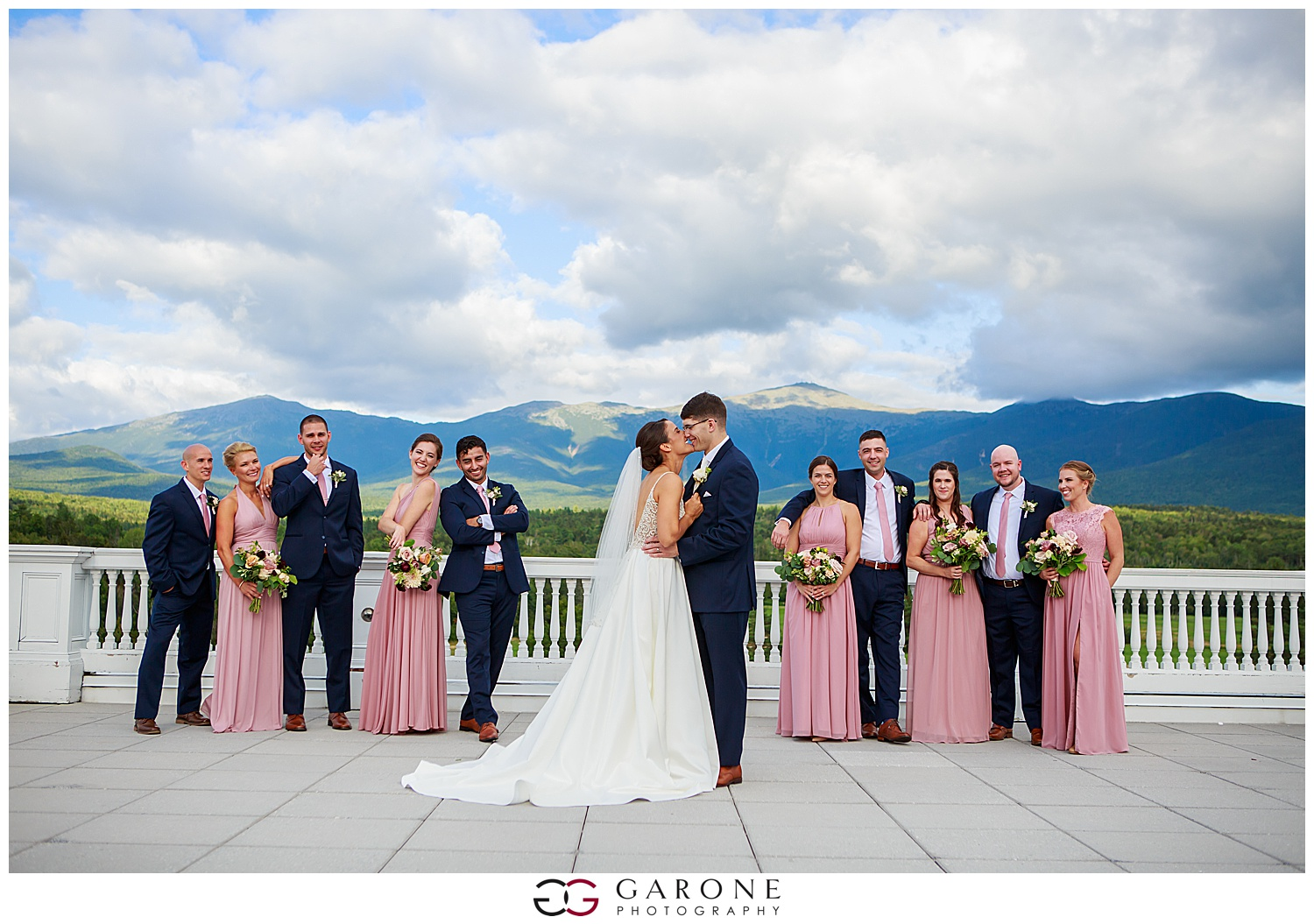 Omni_Mount_Washington_hotel_Wedding_White_Mountain_Wedding_Garone_Photography_0025.jpg