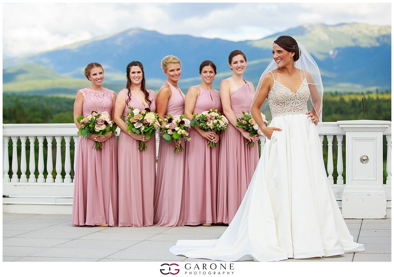 Omni_Mount_Washington_hotel_Wedding_White_Mountain_Wedding_Garone_Photography_0026.jpg