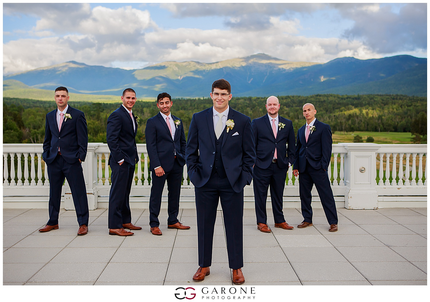 Omni_Mount_Washington_hotel_Wedding_White_Mountain_Wedding_Garone_Photography_0027.jpg